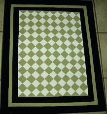 black and green rug best of sage green kitchen rugs best images about floor cloths on runners vinyls green black ruger site scout