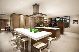 splendid kitchen furniture design ideas. Splendid Kitchen Modern House Plans Interior Design Ideas With Large Kitchens Open Floor Plan Unbelievable Looking S For Furniture E