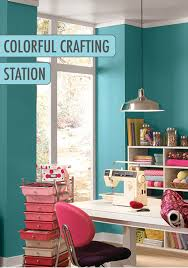 office space colors. Excellent Modern Office Space Colors Everyone Needs An Uplifting Interior: Full Size N