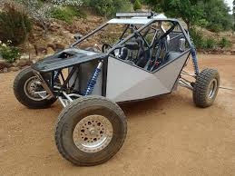 Buggy Designs And Blueprints The X2 Off Road Buggy The Edge Products