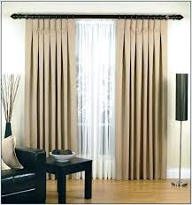 double rod curtain ideas ft wooden curtain rod curtains home design ideas foot rods depot double double rod curtain ideas