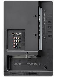 sharp 80 inch tv aquos. tv; image for sharp aquos lc-80le650u 80\ 80 inch tv aquos