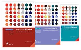 Elearning School   Blog Post Business skill training
