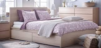 ikea bedroom furniture images. Go To Bed Frames For Ikea Bedroom Furniture Images