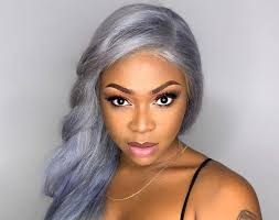 My Break-up with Shatta Wale was a Positive thing for me—Shatta Mitchy -  OdarteyGH