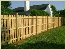 Recinzioni Da Giardino In Metallo : Costruire un recinto recinzioni consigli per la costruzione di