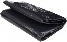 Дно для <b>палатки</b> Outventure черный цвет — купить за 999 руб в ...