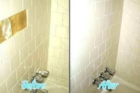 Bathroom Tile Repair Gorgeous Floor Tile Repair Repair Floor Tile Stunning Repair Bathroom Tile