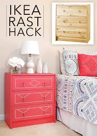 diy furniture makeover. DIY Furniture Makeovers - Refurbished And Cool Painted Ideas For Thrift Store Makeover Diy O