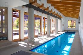 residential indoor lap pool. Jpg Provided By Aqua Pro Spa And Pool Hailey 83333 Residential Indoor Lap R