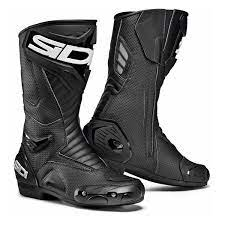 the best motorcycle boots you can