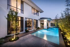 Luxury Home Builders Perth   Two Storey Homes \u0026 Display Homes Perth