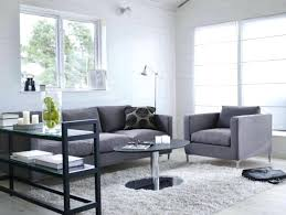 rug for grey couch area rugs with grey couch living room amazing living room design ideas rug for grey couch