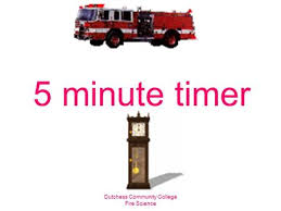 5 Mins Timer Countdown Clock 60 Minute Version Ppt Video Online Download