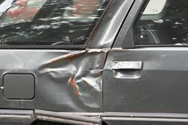 dent repair is the process of pushing out depressions from the other side of the car panel producing a seamless fix that doesn t require painting