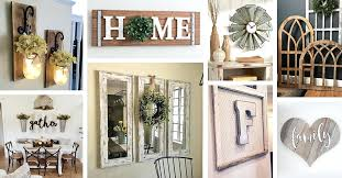 full size of home wall decor ideas india diy wood letters best farmhouse and designs for