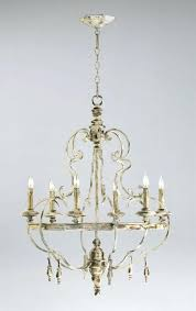 farmhouse chandelier chandeliers and pendants french country kitchen chandelier farmhouse dining room lighting farmhouse foyer farmhouse