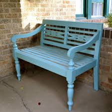 front porch bench designs. brown wooden swing bench front porch designs