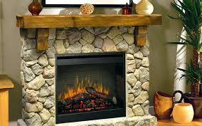rustic fireplace mantels ideas rustic fireplace mantel shelf mantel shelf home depot mantel shelf plans rustic
