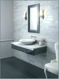 ada compliant bathroom vanity new wall mount ada sink series sink systems from just manufacturing