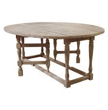 luxury idea round drop leaf dining table 24