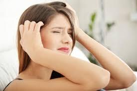 Imagini pentru Lipsa acestei vitamine dă dureri puternice de cap