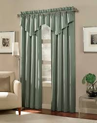 Jcpenney Curtains For Living Room Interior Window Valance Jcpenney Window Valances Window Swag