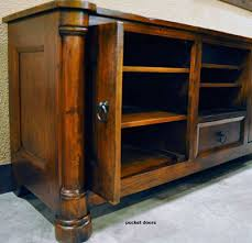 rustic spanish style furniture. Rustic Furniture Spanish Hacienda Tuscan Style Media Cabinets R