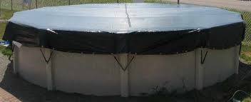 above ground pool covers. 254-libimg.jpg Above Ground Pool Covers W