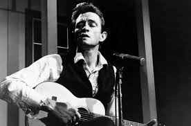 Johnny Cashs Letter To Radio Stations Read What He Wrote In 1964