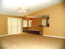 Neutral Living Room Paint Colors Living Room Paint Color Colors Design And Also Ideas Throughout