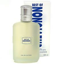 <b>Chevignon</b> - <b>Best</b> of Chevignon | Szállítás