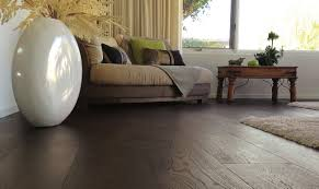 dark hardwood floors. Plain Dark Messina  To Dark Hardwood Floors