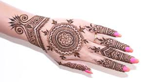 henna specialists dubai best henna specialists artists in dubai uae