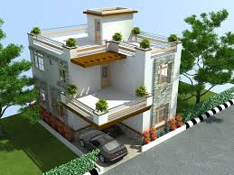 free small house plans designs india house plans and ideas