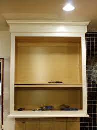 lighting reno how to install a kitchen cabinet light rail tyxgb76aj this regarding cabinet