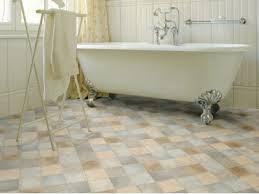 vinyl floors flooring ireland dublin tile effect vinyl woodblock vinyl contract vinyl cushion vinyl kitchen vinyl lino carpets ireland