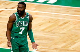 Nov 30, 2017 · celtics in spain: Boston Celtics It May Be Time To Hit The Panic Button