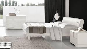 Furniture Pure Natural Latex Denver Mattress Grand Forks 100