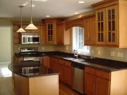 Design Of Kitchen Cabinets Beautiful Kitchen Cabinets