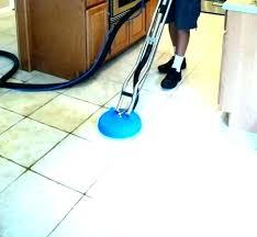 bathroom scrubber machine best tile machines floor cleaner floo