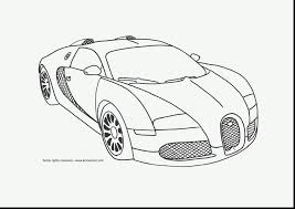 Small Picture impressive sports car coloring pages printable with sports car