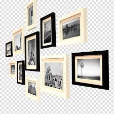 frames wall molding decorative arts
