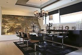 modern dining room pictures. Modern Dining Rooms Ideas Room Pictures 3