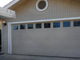 garage doors sacramentoRepair Dented  Ripped Garage Door in Sacramento  Garage Door