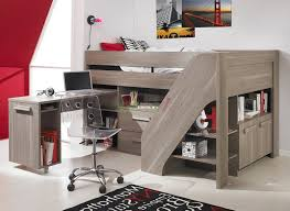 bunk bed with workstation bunk bed with table underneath wood bunk beds with desk bunk bed office