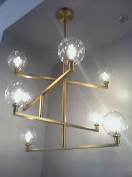 what is a lighting fixture. What Is A Lighting Fixture