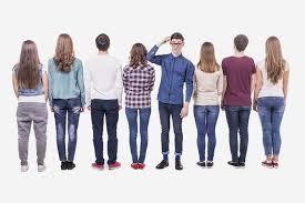 Free teambuilding activities for teens