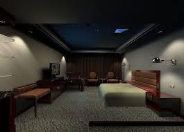 dark basement paint. Paint Color For Dark Basement Bedroom Home Desain 2018 R