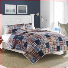 twin quilt designs twin quilt dimensions twin quilt diy twin daybed quilts twin denim quilt twin down quilt